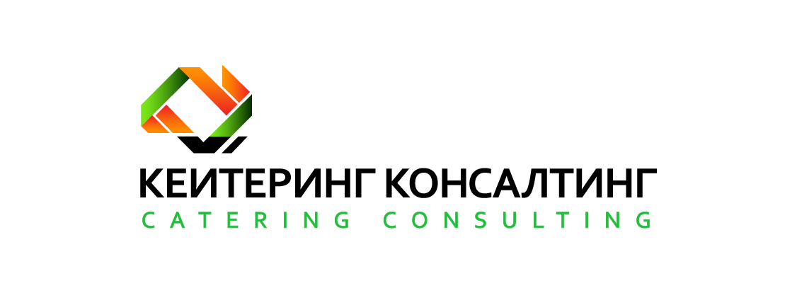cateringconsulting.ru