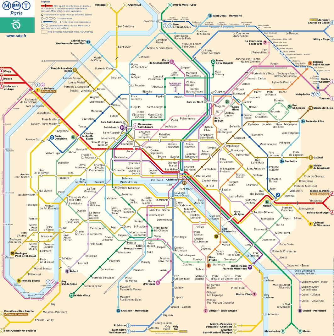 Что такое карта карта это ваш
